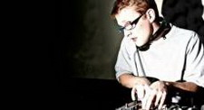 dj floating points (флоатинг поинтс)