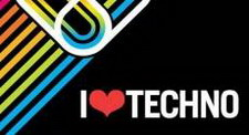 фестиваль i love techno