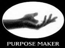 purpose maker