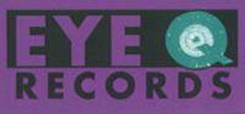 eye q records